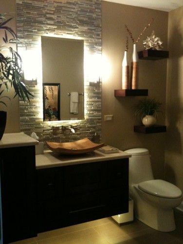 Zobacz Dlaczego Warto Kupić Oświetlenie łazienkowe Dobrej
